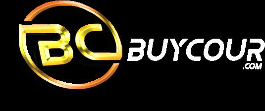 Buycour logo