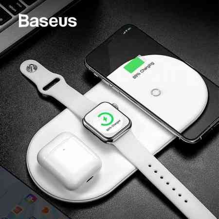 Baseus Gadgets/Accesories