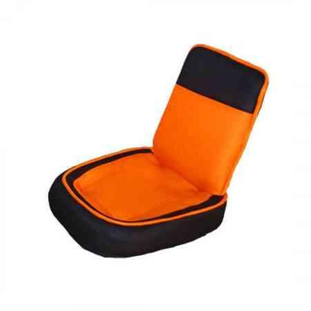 Portable Japanese folding chair small sofa lazy sofa chair children sofa chair stool floor chair tatami window chair