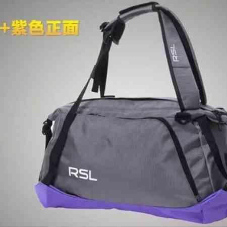 Asian lion dragon 912 908 multi-function badminton racket bag backpack 3 sticks men and women sports shoulder bag