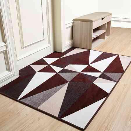 Household floor mats entry door mats door mats mats door mats entrance hall carpet door mats living room door mats