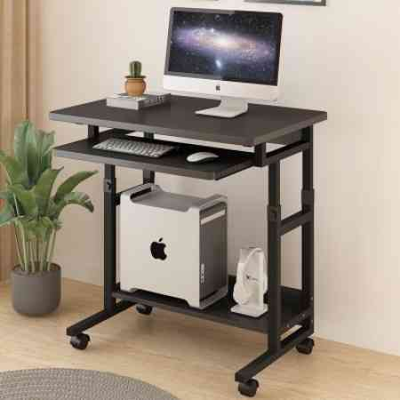 PC Table
