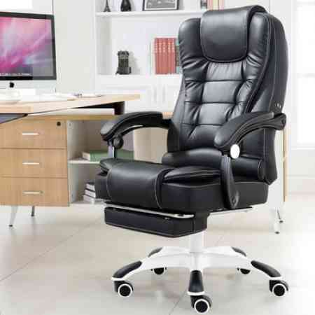 Office Chair (Recliner)