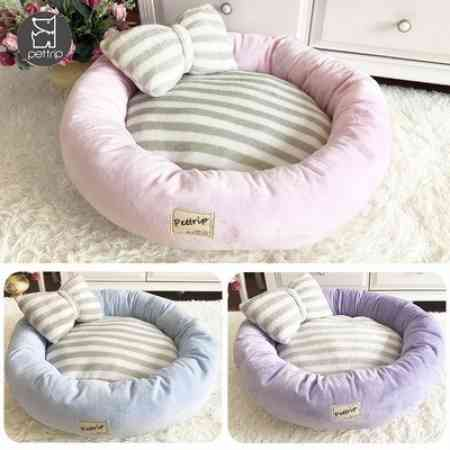 Pets accessories - Cushion