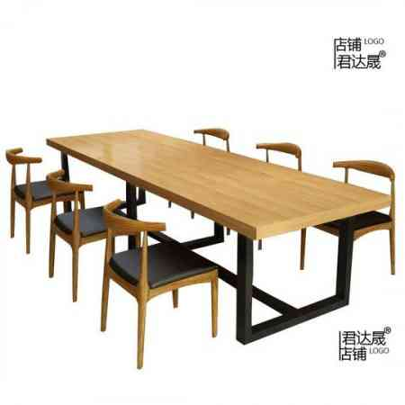 Office table home writing desk
