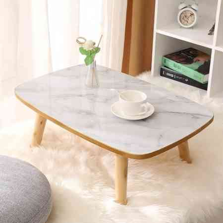 Luxurious Feature Coffee Table