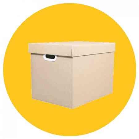 Carton (Box)