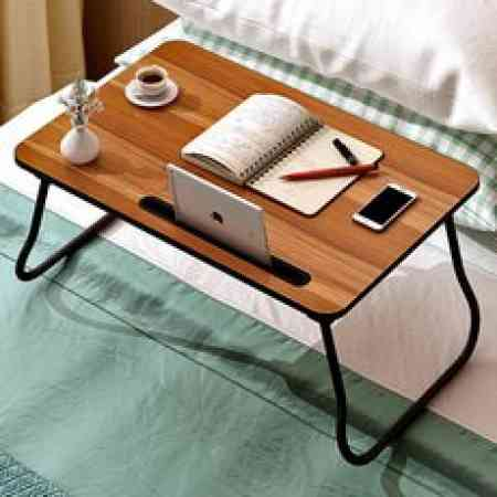 Bedside Computer table