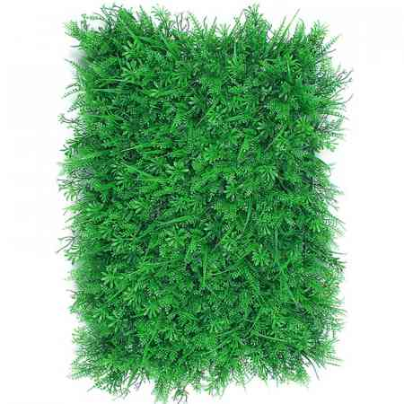 Artificial Grass/Plants