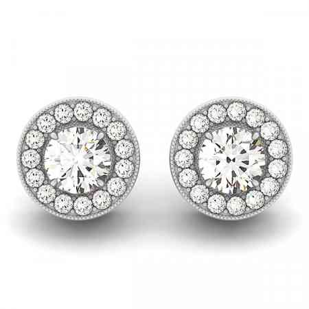 Jewellery Accesories
