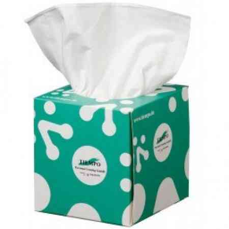 Personal Care Wipes/Paper
