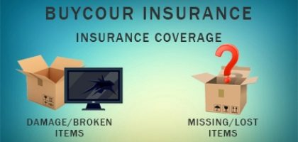 FREE INSURANCE COVERAGE