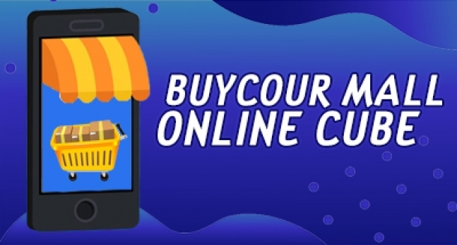 Buycour - Online Shopping for Electronics, Apparels & More in Brunei