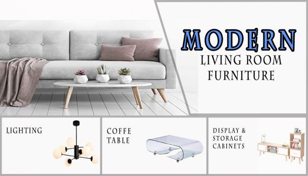Slider 1 Living Room