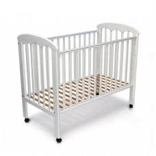 MY DEAR DIONA BABY COT (26012)