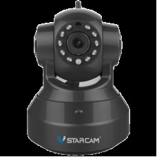 CBE15 - Wireless Network camera
